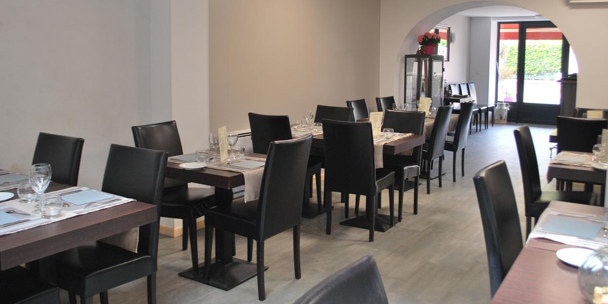 le-tour-de-cou-restaurant-lezoux-01