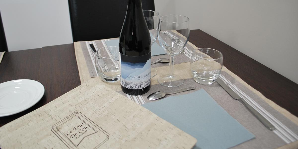 le-tour-de-cou-restaurant-lezoux-03